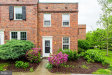 Photo of 2700 13th ROAD S, Unit 506, Arlington, VA 22204 (MLS # VAAR161954)