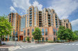 Photo of 2720 S Arlington Mill DRIVE, Unit 610, Arlington, VA 22206 (MLS # VAAR162104)