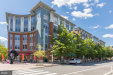Photo of 1800 Wilson BOULEVARD, Unit 242, Arlington, VA 22201 (MLS # VAAR162322)