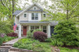 Photo of 3207 John Marshall DRIVE, Arlington, VA 22207 (MLS # VAAR162638)