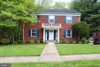 Photo of 4630 40th STREET N, Arlington, VA 22207 (MLS # VAAR163134)