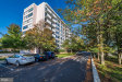 Photo of 4501 Arlington BOULEVARD, Unit 502, Arlington, VA 22203 (MLS # VAAR163138)