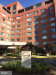 Photo of 1111 Arlington BOULEVARD, Unit 432, Arlington, VA 22209 (MLS # VAAR163194)