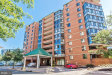 Photo of 1001 N Randolph STREET, Unit 713, Arlington, VA 22201 (MLS # VAAR163350)