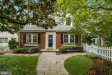 Photo of 1616 N Glebe ROAD, Arlington, VA 22207 (MLS # VAAR163390)