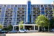 Photo of 1530 Key BOULEVARD, Unit 1301, Arlington, VA 22209 (MLS # VAAR163398)