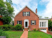 Photo of 4115 25th STREET N, Arlington, VA 22207 (MLS # VAAR168896)