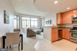 Photo of 3650 S Glebe ROAD, Unit 1046, Arlington, VA 22202 (MLS # VAAR169644)