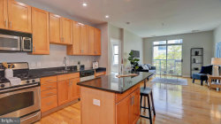 Photo of 1800 Wilson BOULEVARD, Unit 235, Arlington, VA 22201 (MLS # VAAR171018)