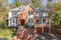 Photo of 3049 Military ROAD, Arlington, VA 22207 (MLS # VAAR172060)
