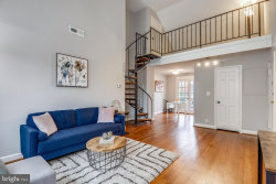 Photo of 3046 S Abingdon STREET, Unit C1, Arlington, VA 22206 (MLS # VAAR172172)