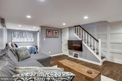 Photo of 3620 S Taylor STREET, Arlington, VA 22206 (MLS # VAAR172426)