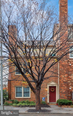 Photo of 4309 N Carlin Springs ROAD, Arlington, VA 22203 (MLS # VAAR172442)