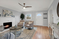 Photo of 2519 Washington BOULEVARD, Arlington, VA 22201 (MLS # VAAR174716)
