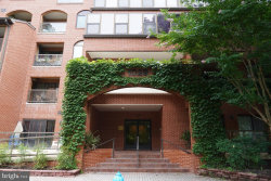 Photo of 1029 N Stuart STREET, Unit 105, Arlington, VA 22201 (MLS # VAAR174998)