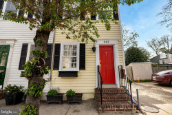 Photo of 507 N Patrick STREET, Alexandria, VA 22314 (MLS # VAAX234362)