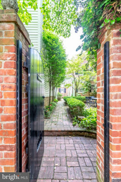Photo of 202 Duke STREET, Alexandria, VA 22314 (MLS # VAAX235570)