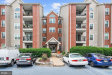 Photo of 3309 Wyndham CIRCLE, Unit 2183, Alexandria, VA 22302 (MLS # VAAX237112)