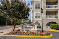 Photo of 4551 Strutfield LANE, Unit 4120, Alexandria, VA 22311 (MLS # VAAX239824)