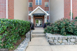 Photo of 3309 Wyndham CIRCLE, Unit 1179, Alexandria, VA 22302 (MLS # VAAX239844)