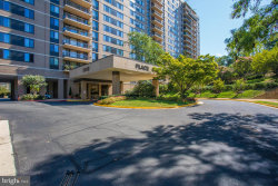 Photo of 5500 Holmes Run PARKWAY, Unit 602, Alexandria, VA 22304 (MLS # VAAX240008)