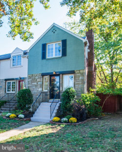 Photo of 922 Second STREET, Alexandria, VA 22314 (MLS # VAAX240770)