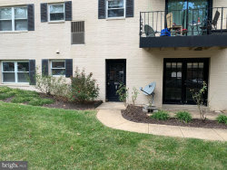 Photo of 428 N Armistead STREET, Unit T3, Alexandria, VA 22312 (MLS # VAAX240778)