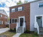 Photo of 325 A Ashby STREET, Alexandria, VA 22305 (MLS # VAAX240828)