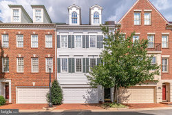 Photo of 736 Fords Landing WAY, Alexandria, VA 22314 (MLS # VAAX247010)