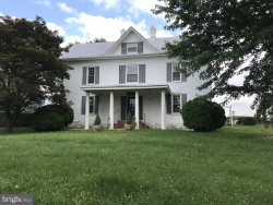 Photo of 6827 Lord Fairfax HIGHWAY, Berryville, VA 22611 (MLS # VACL105480)