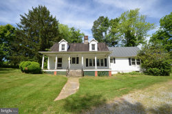 Photo of 3905 Shepherds Mill ROAD, Berryville, VA 22611 (MLS # VACL110442)