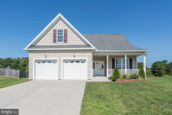 Photo of 413 Delany COURT, Berryville, VA 22611 (MLS # VACL110646)