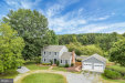 Photo of 2247 Parshall ROAD, Berryville, VA 22611 (MLS # VACL110750)