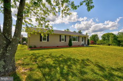 Photo of 167 Leslie LANE, Berryville, VA 22611 (MLS # VACL111500)