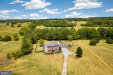 Photo of 300 Spring House LANE, Berryville, VA 22611 (MLS # VACL111586)