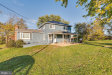 Photo of 3399 Old Charles Town ROAD, Berryville, VA 22611 (MLS # VACL111838)