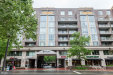 Photo of 513 W Broad STREET, Unit 313, Falls Church, VA 22046 (MLS # VAFA111562)