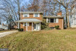 Photo of 3416 Hill STREET, Fairfax, VA 22030 (MLS # VAFC109152)