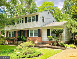 Photo of 10226 Raider LANE, Fairfax, VA 22030 (MLS # VAFC118330)