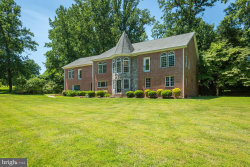Photo of 3801 Estel ROAD, Fairfax, VA 22031 (MLS # VAFC118422)