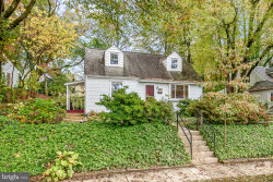 Photo of 4105 Maple STREET, Fairfax, VA 22030 (MLS # VAFC120614)
