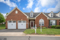 Photo of 279 Amber CIRCLE, Warrenton, VA 20186 (MLS # VAFQ159184)