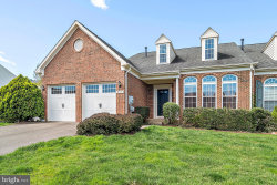 Photo of 235 Onyx WAY, Warrenton, VA 20186 (MLS # VAFQ159256)