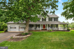 Photo of 7144 Cavalry DRIVE, Warrenton, VA 20187 (MLS # VAFQ159474)