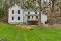 Photo of 6537 Watery Mountain ROAD, Warrenton, VA 20186 (MLS # VAFQ159478)