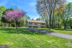 Photo of 6305 Highmeadow PLACE, Warrenton, VA 20187 (MLS # VAFQ159508)