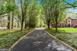 Photo of 5476 Rosehaven COURT, Warrenton, VA 20187 (MLS # VAFQ159670)