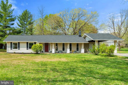 Photo of 6399 Nordix DRIVE, Warrenton, VA 20187 (MLS # VAFQ159674)
