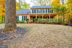 Photo of 7232 Heather COURT, Warrenton, VA 20187 (MLS # VAFQ162838)