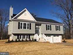 Photo of 9354 Springs ROAD, Warrenton, VA 20186 (MLS # VAFQ162928)